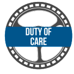dutyofcarenotcut_09