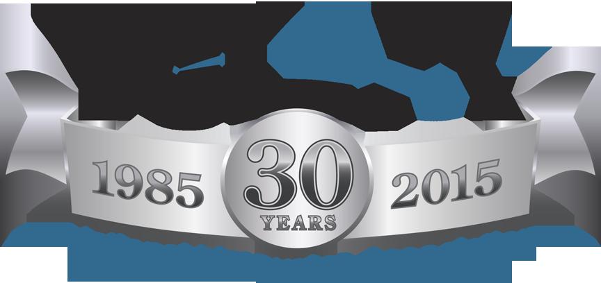 NLA11-0509_30 anniv logo_web